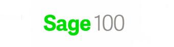 Sage100