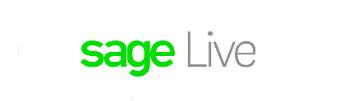 sage live