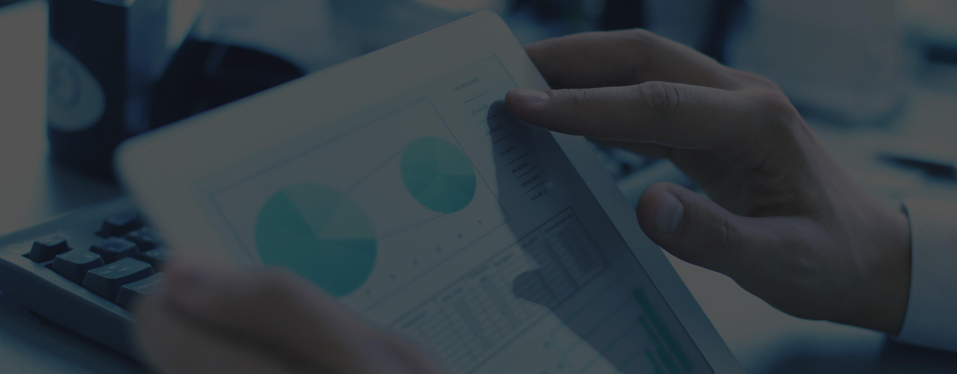 Salesforce Essentials: An Overview