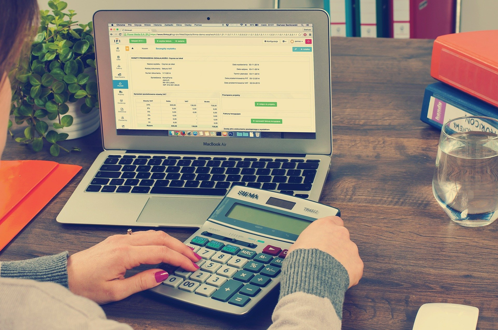 Three Nonprofit Accounting Challenges to Look Out For