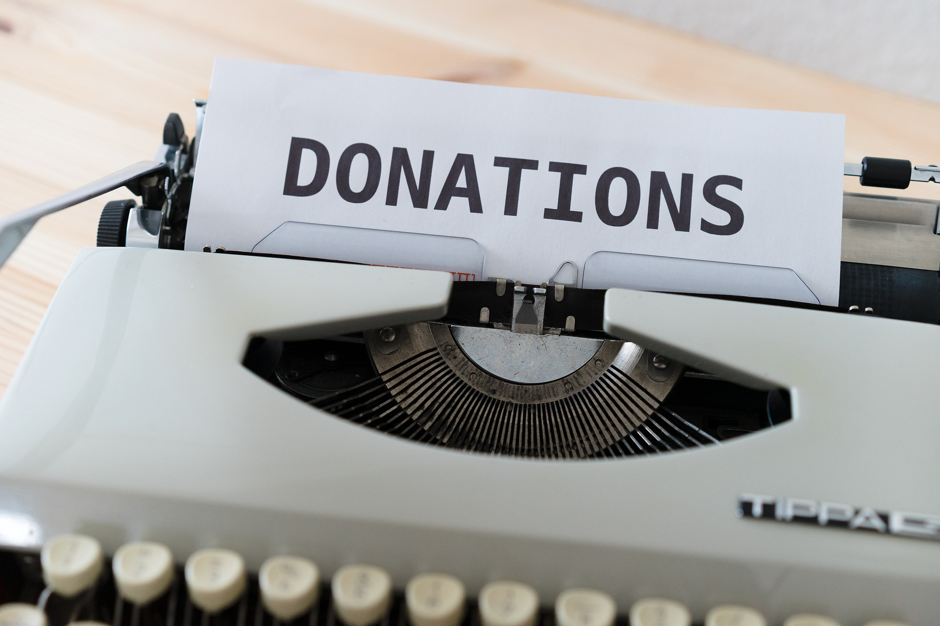 Bring in More Donors with these Non Profit KPIs