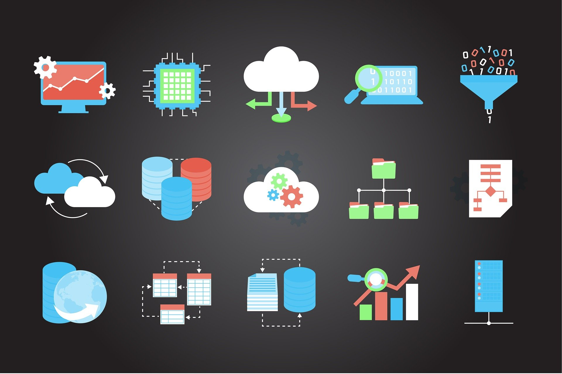 Three More Questions to Ask Your Cloud Service Provider